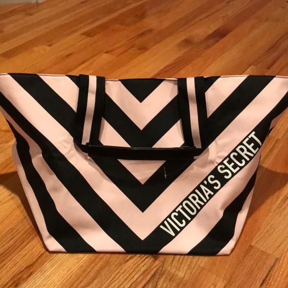 Victoria's Secret Handbags - Victoria secret Large Tote